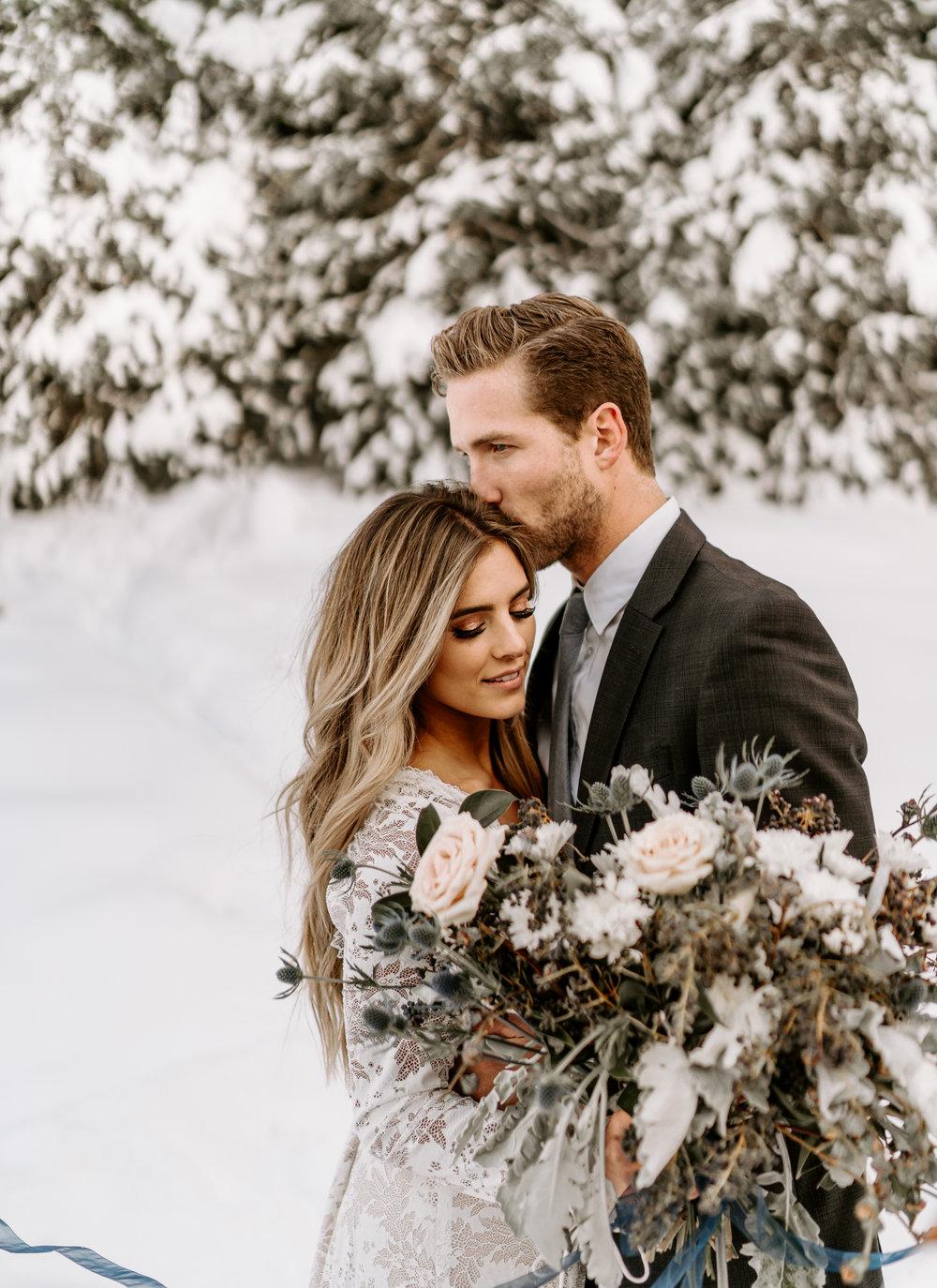Colorado Wedding Photographer-38.jpg