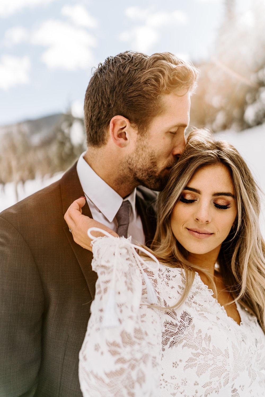 Colorado Wedding Photographer-60.jpg