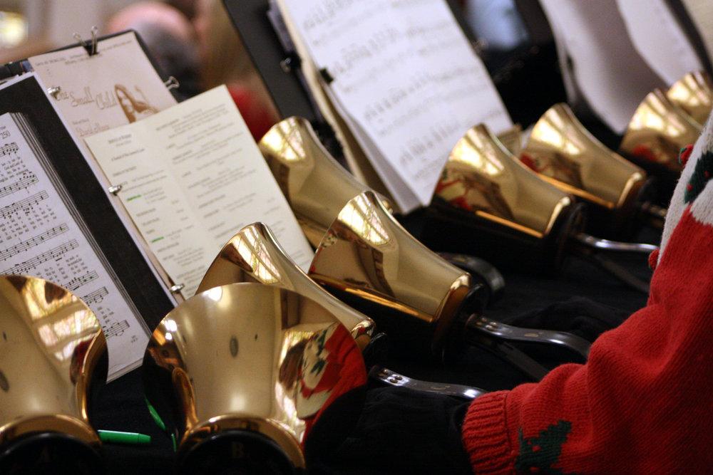 Handbell Choir 3.jpg