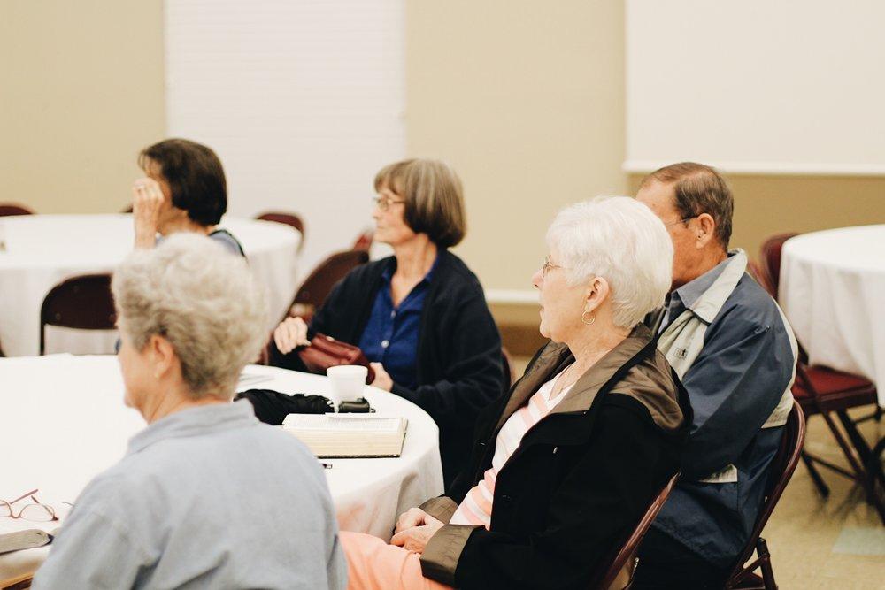 group at parables study.jpeg