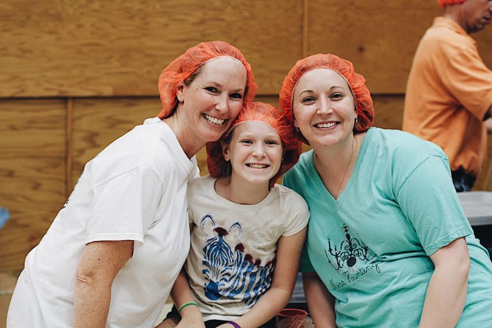 RAH group smiling.jpg