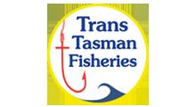 transtasman_fish.png