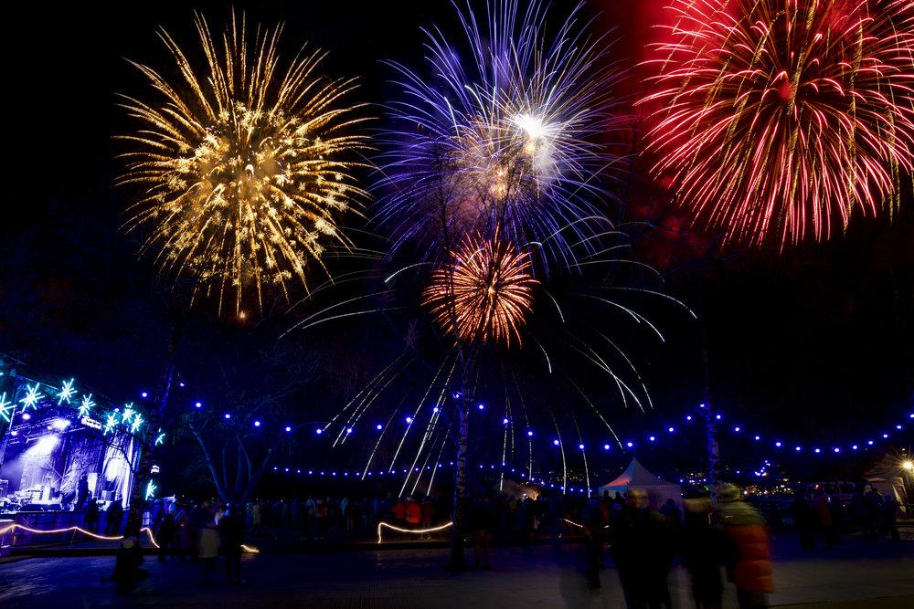 RJ Friday Night Fireworks JG  - 7.jpg