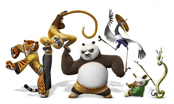 kung-fu-panda_orig.png