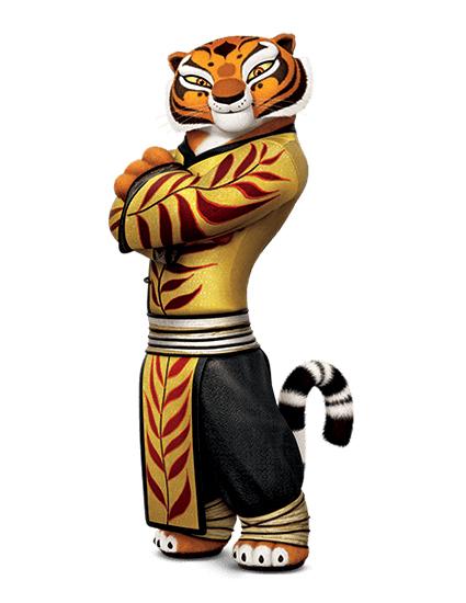 KFP3-promo-tigress.jpg