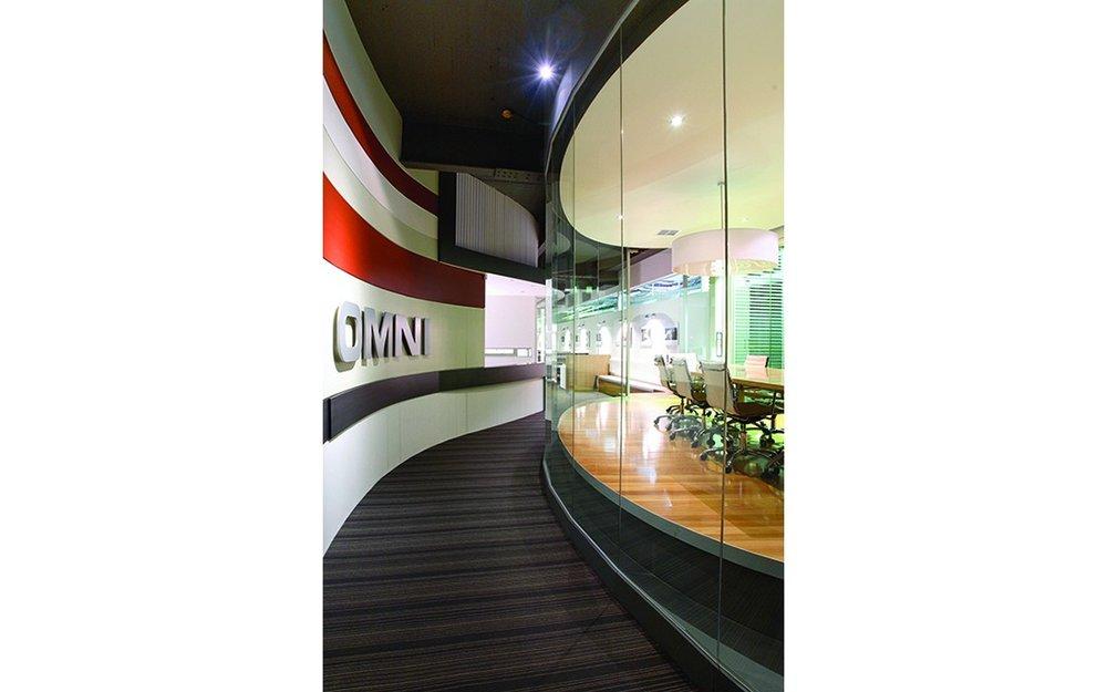 Omni office 4.jpg