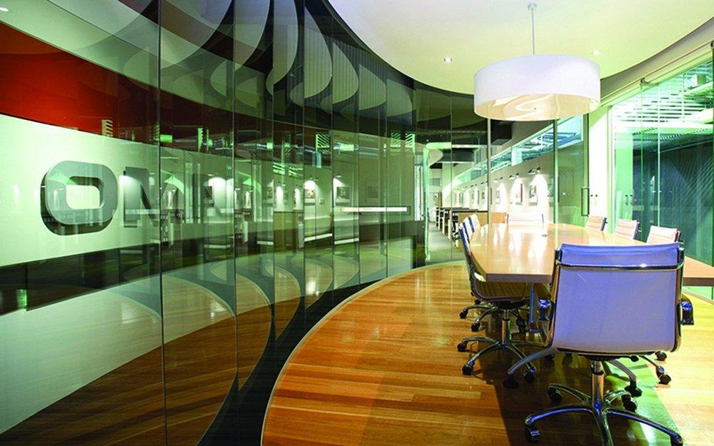 Omni office 3.jpg
