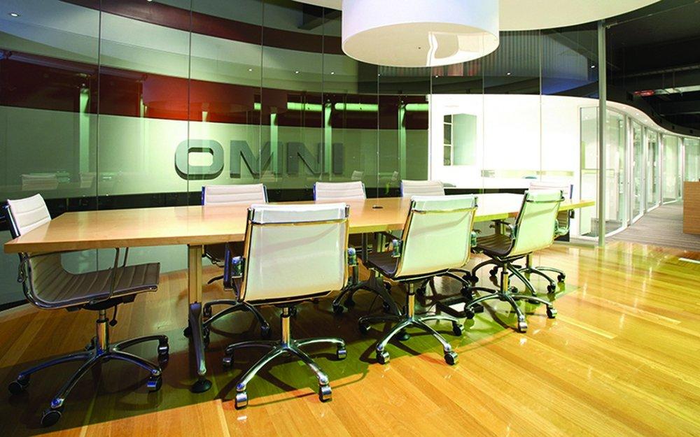omni-04-1100x688.jpg