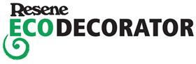 ecodecorator_logo.jpg