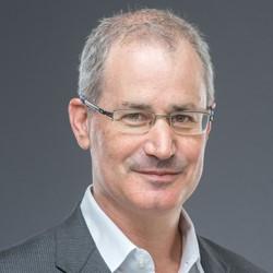 David Kiron#Executive Editor#MIT Sloan Management Review