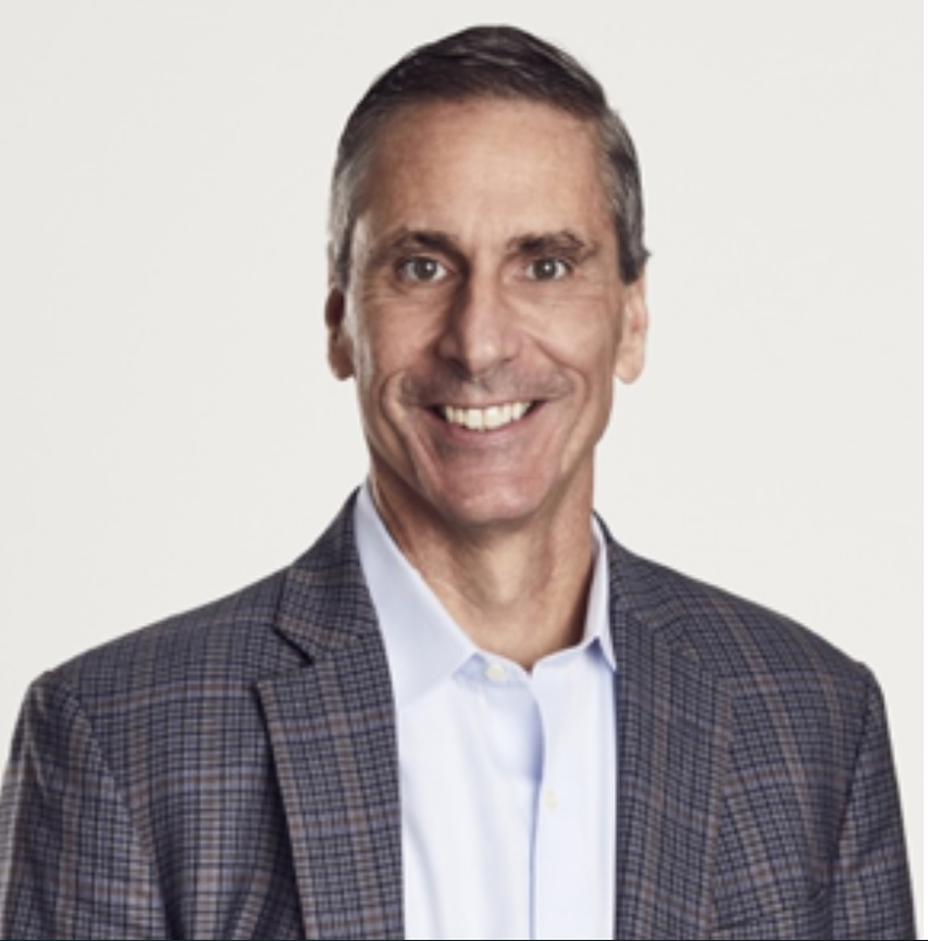 Jay Bellissimo#General Manager#Cognitive Process Transformation #IBM