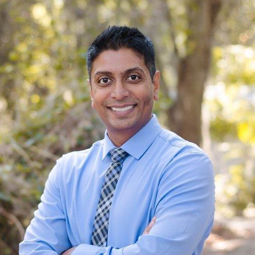 Urmil Patel#Principal Controls Engineer and#Process Hazards Analysis Leader#Johnson & Johnson Vision