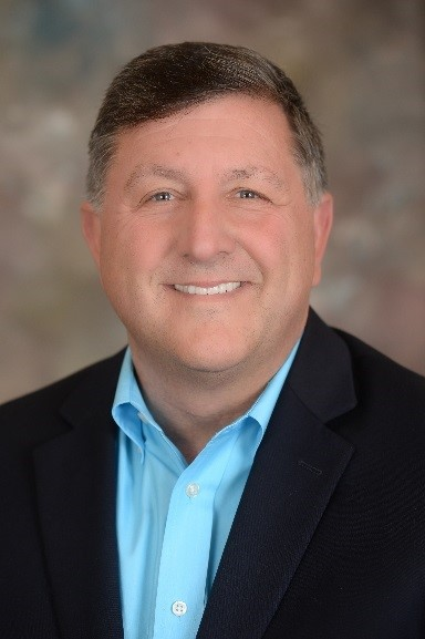 Michael Strong#Worldwide Director, Engineering & Packaging#Johnson & Johnson Healthcare Systems