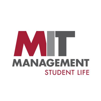 MIT Sloan Student Life