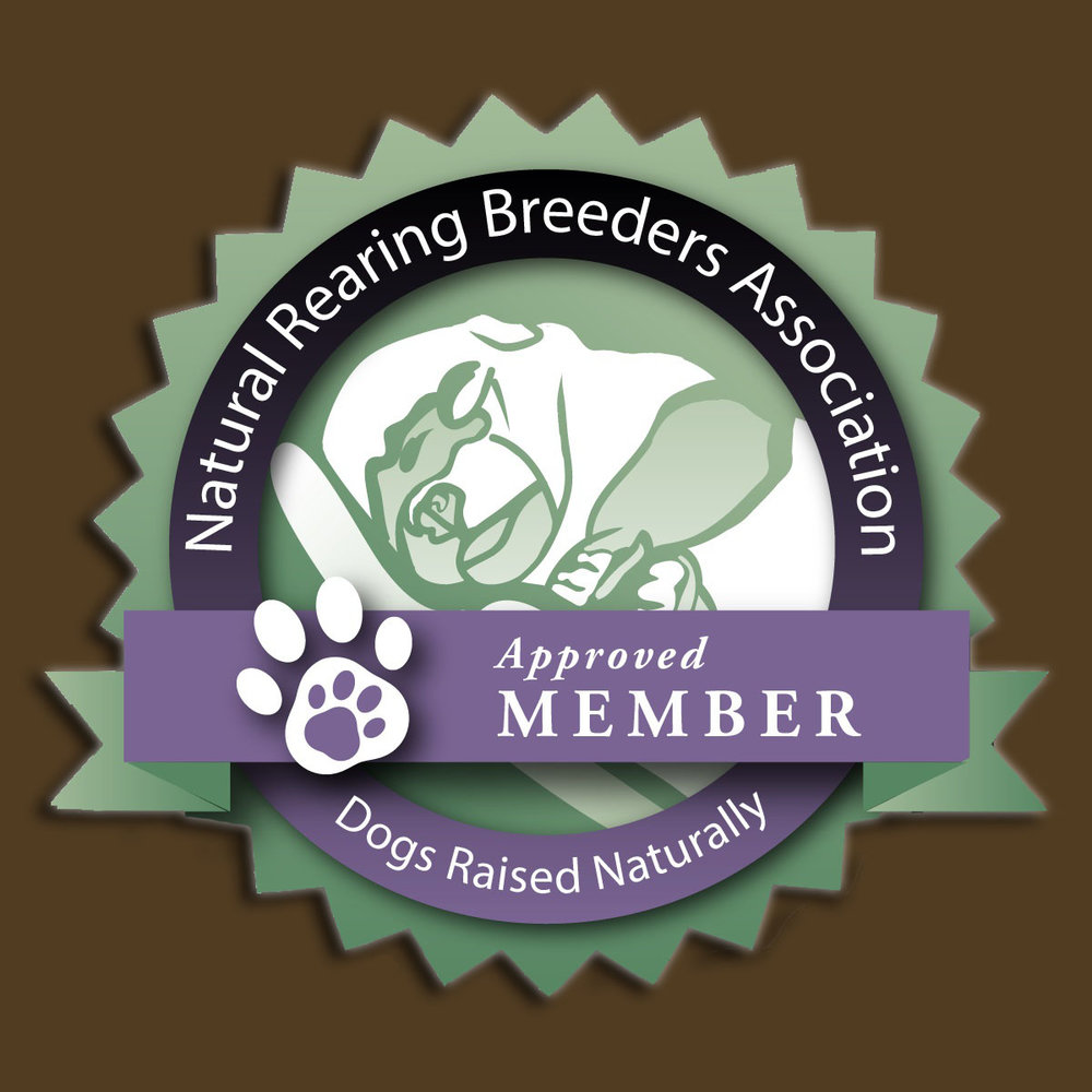 natural rearing breeders association.jpg