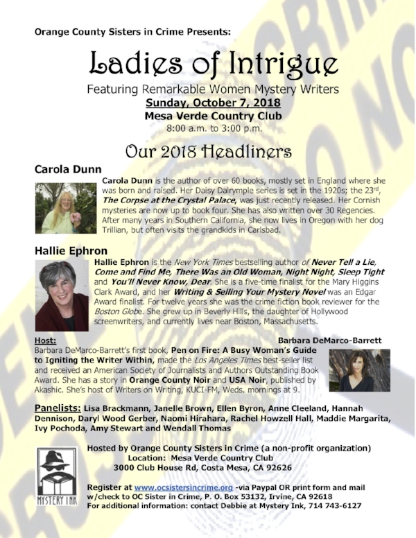 Ladies of Intrigue flyer, 2018 final.jpg