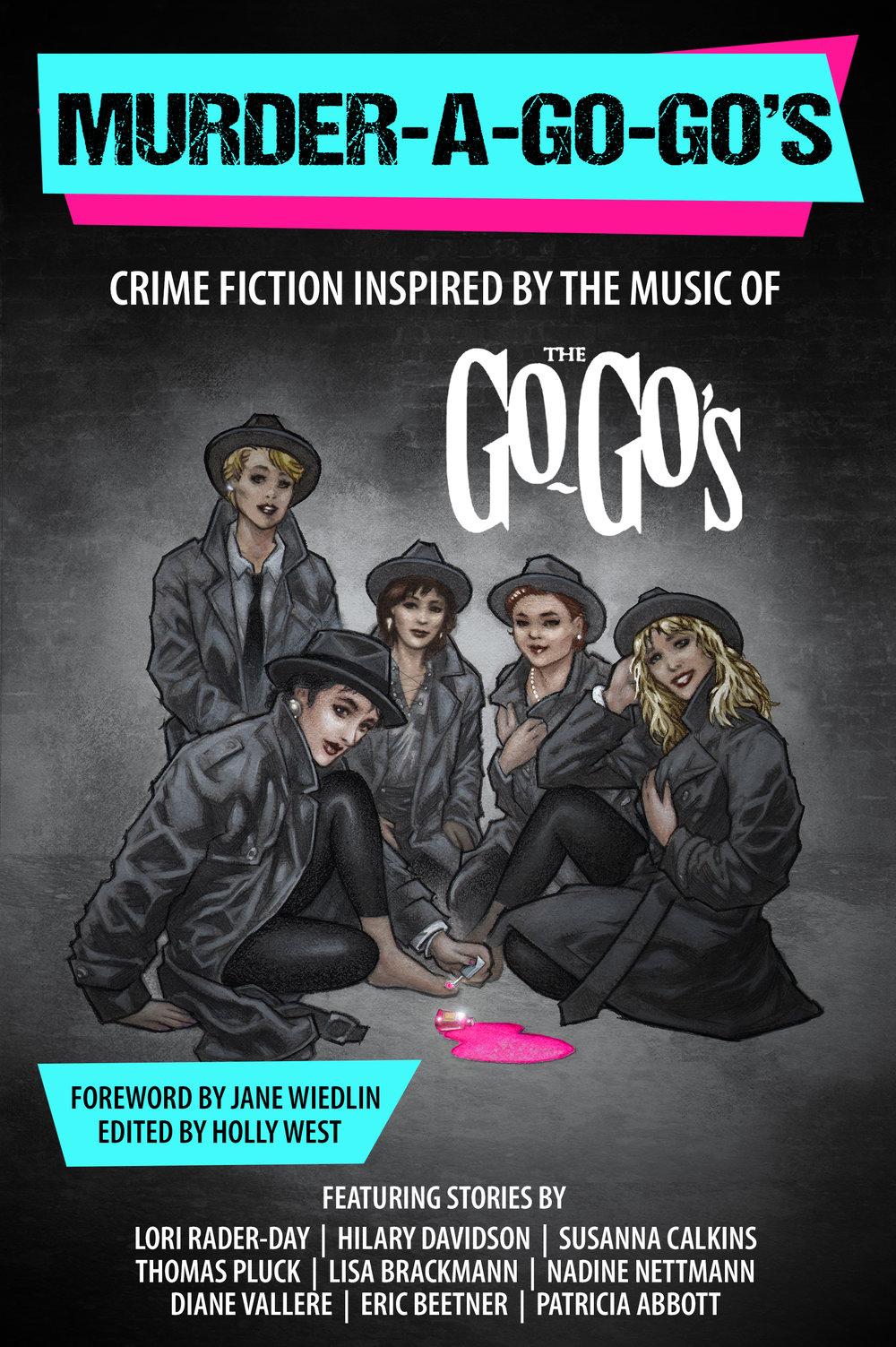 cover-west-murder-go-gos-front.jpg