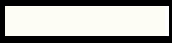 clg_cream logo.png