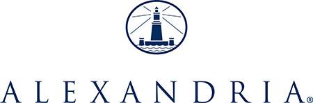 Alexandria_logo.jpg