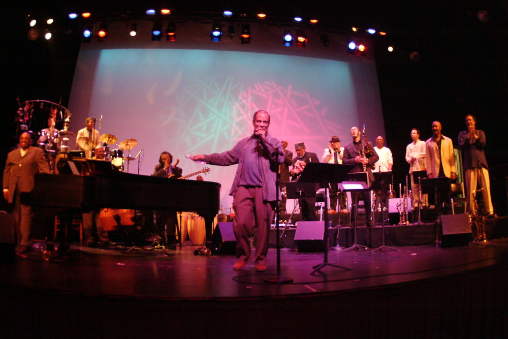Eric Jackson and JCMC ensemble.JPG