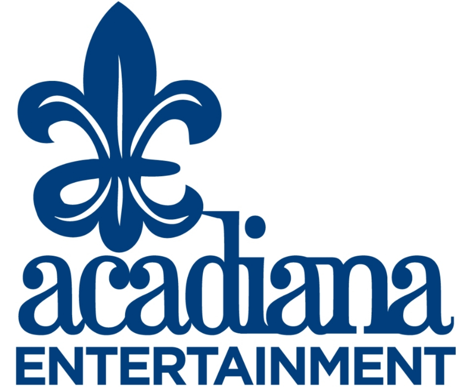 Acadiana Entertainment