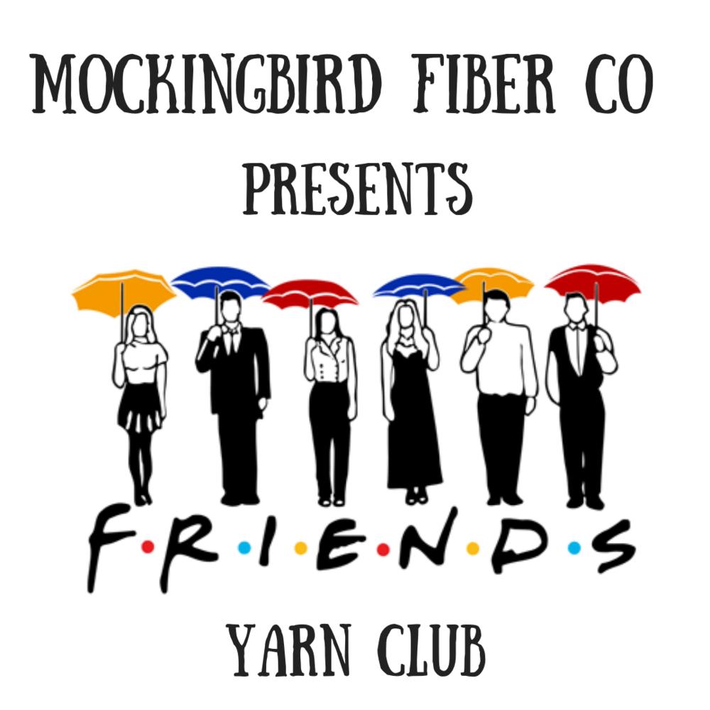 friends yarn club.png