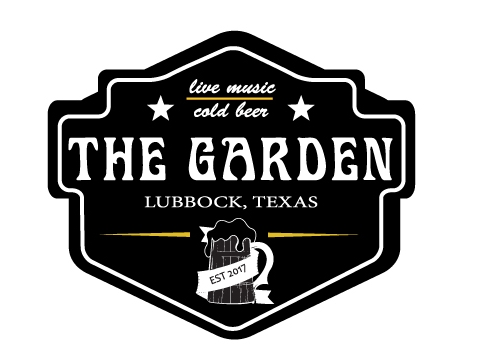 The-Garden-Logo-wMug (1).jpg