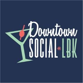 Downtown Social.jpeg