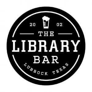 Library Lubbock Logo V4 Final - TTU Black.jpg
