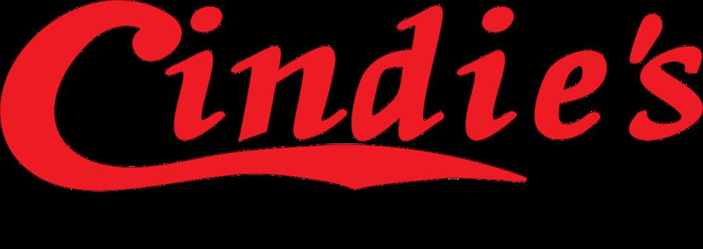 Cindies Logo.png