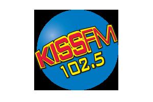 Kiss FM.png