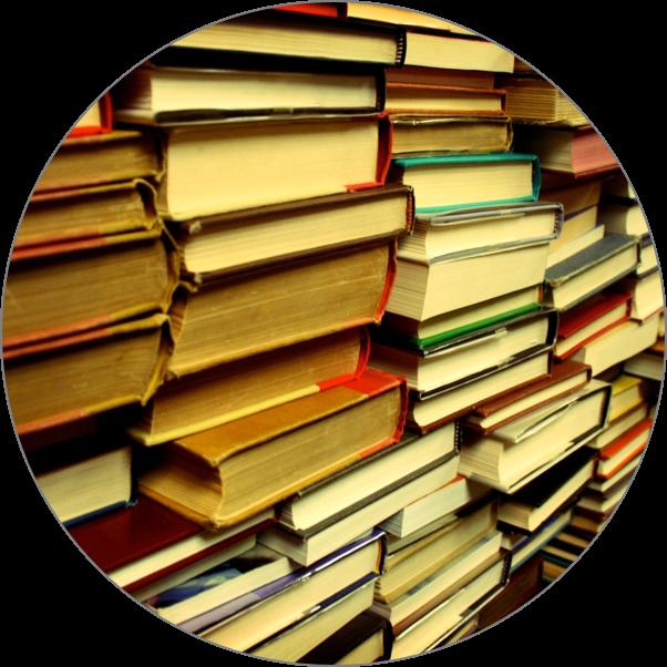 Literature -