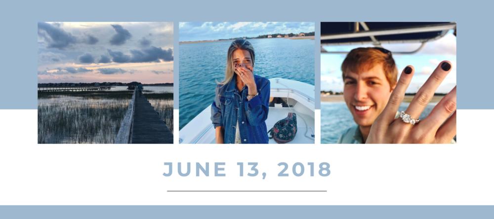 June 13, 2018 (1).png