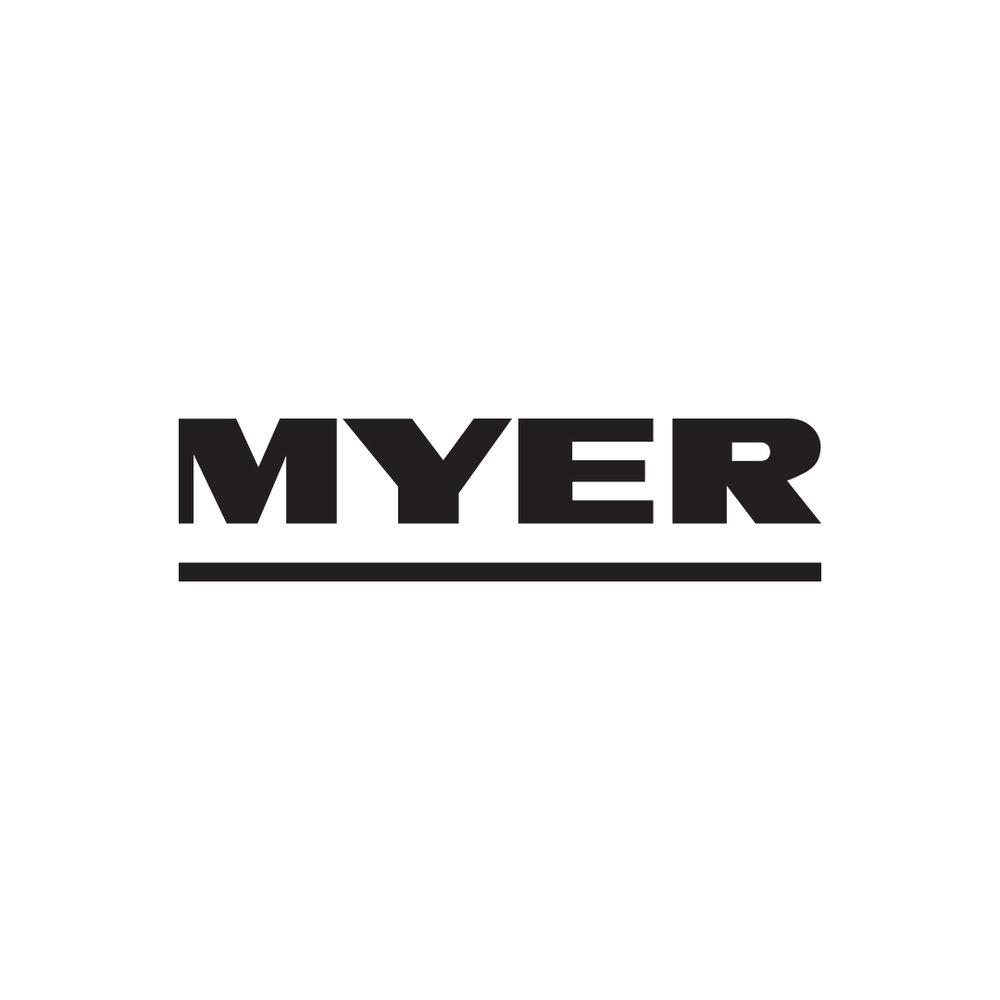 MYER_CLIENTS_1080X1080PX_01.jpg