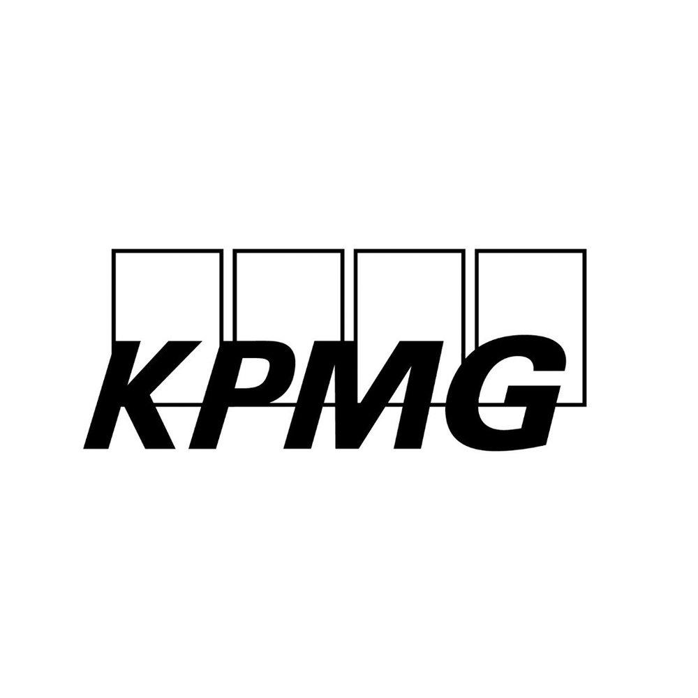 KPMG_CLIENTS_1080X1080PX_00.jpg