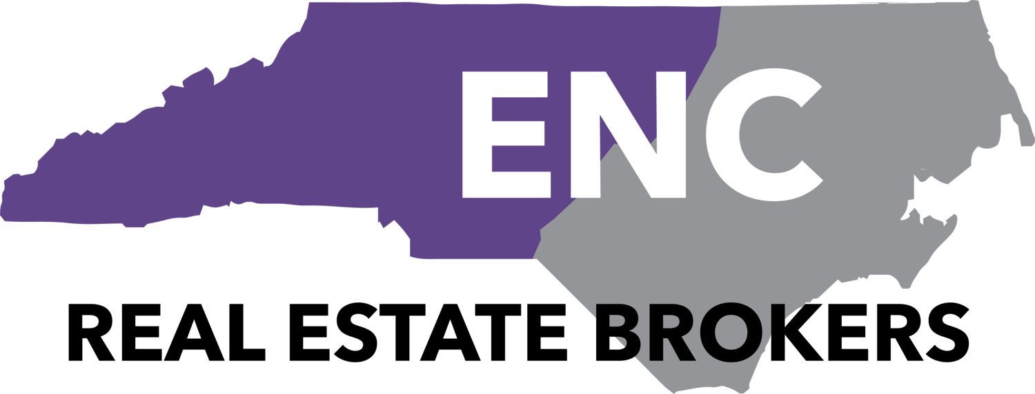 ENC Real Estate Brokers