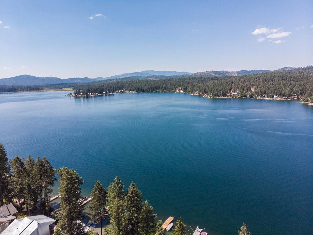 581 Southshore Diamond Lake Rd Drone  (7 of 30).jpg