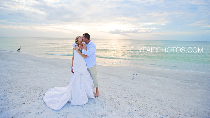 Drake_Beach_Wedding_blog2.jpg