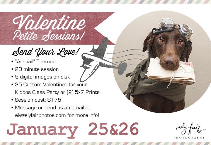 valentines_petite_blog