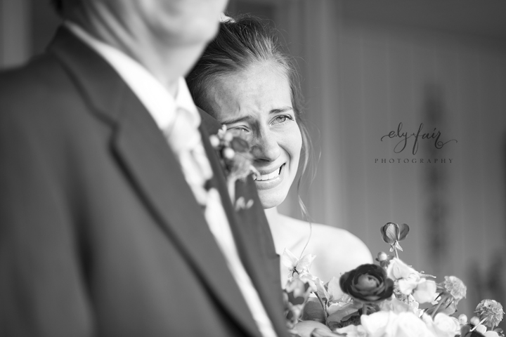 Sweet Bride, Ely Fair Photography