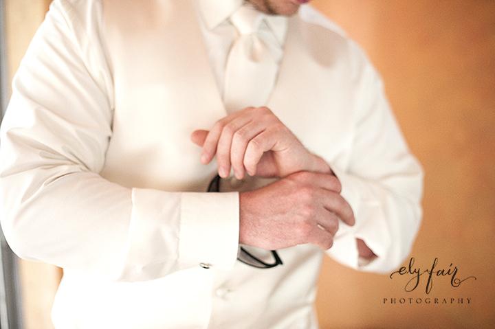 Phoenix, Arizona Wedding