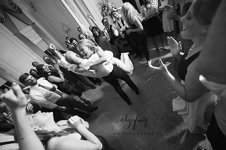 The Mayo, Oklahoma Wedding, Ely Fair Photography