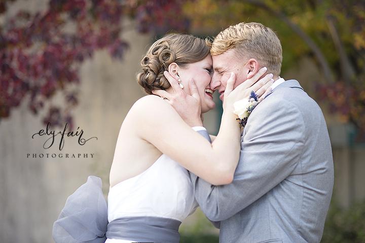 Dresser Mansion, Oklahoma Wedding, Ely Fair Photography