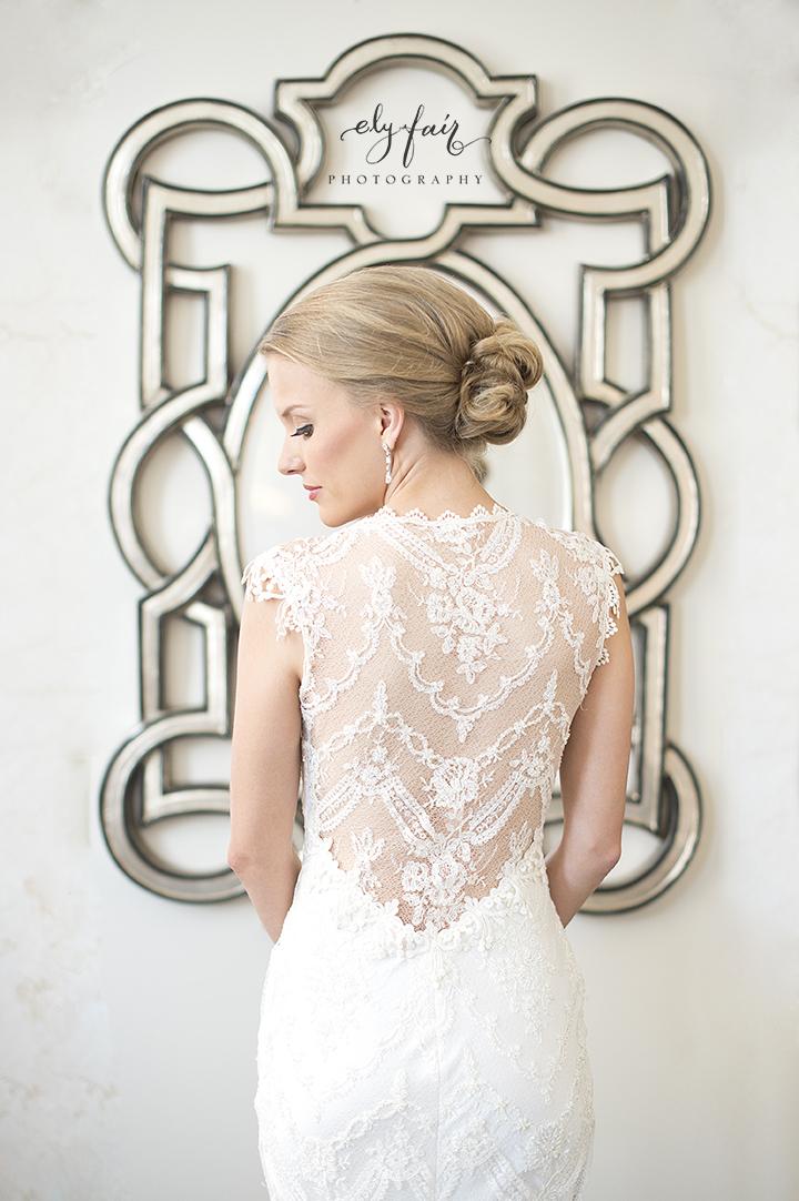 Oklahoma Wedding, Ely Fair Photography, The Mayo