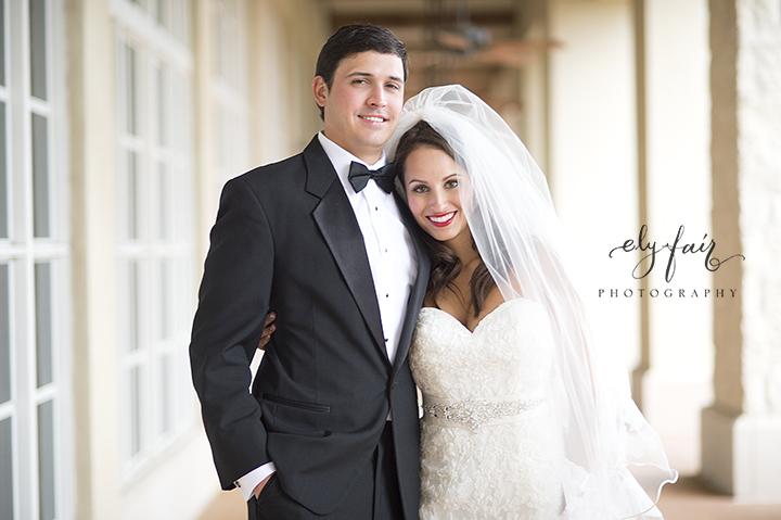 Austin Wedding, Ely Fair Photography