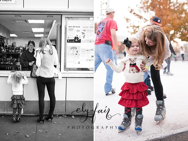 Oklahoma City Photographer, Newborn, Ely Fair Photography