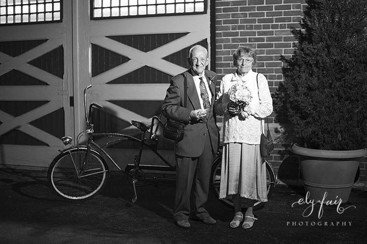 Ohio Wedding, Ely Fair Photography