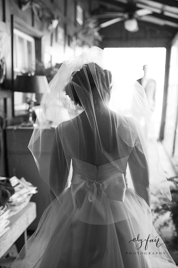 white dog hill wedding, clinton Oklahoma, Ely Fair Photography, Winter Wedding