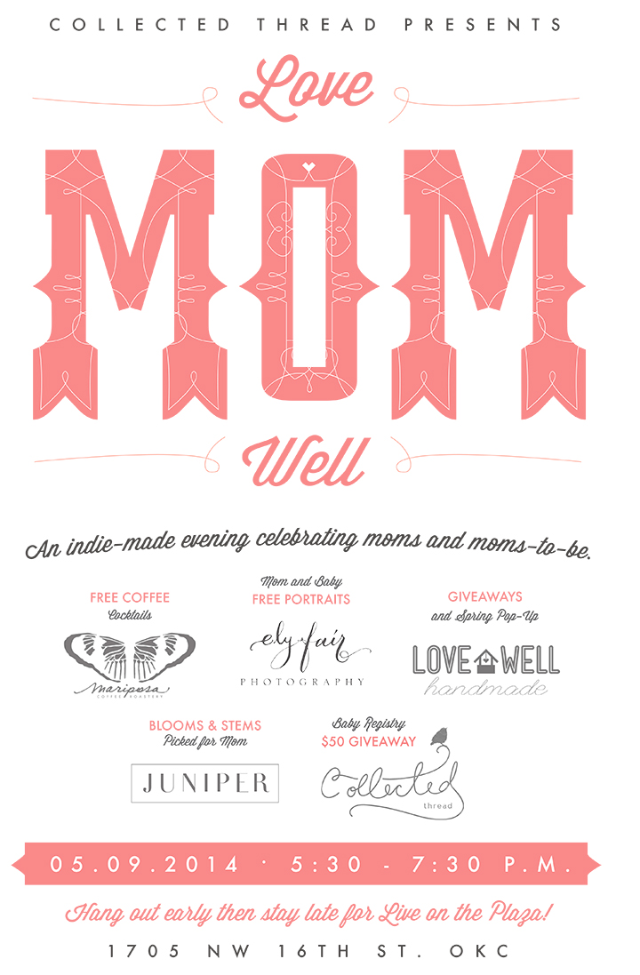 love-mom-well_poster_web