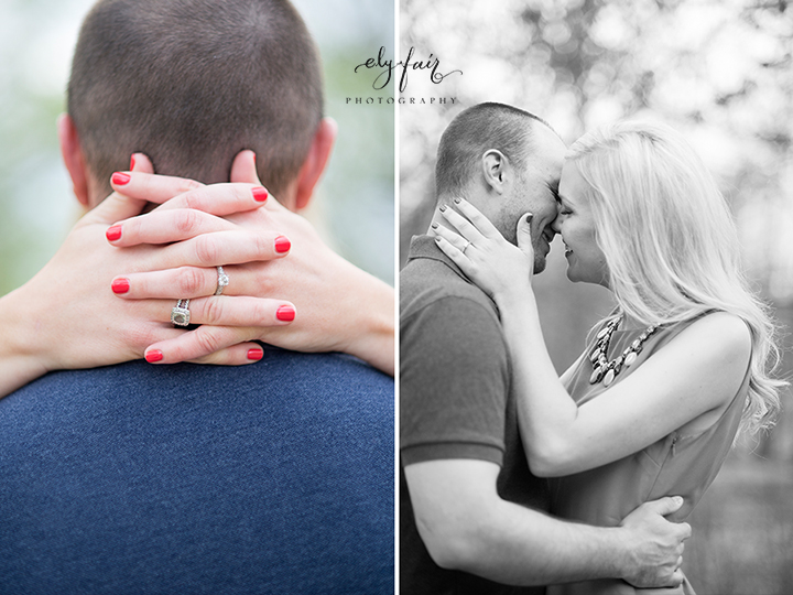 Ely Fair Photography | Engagement Photos